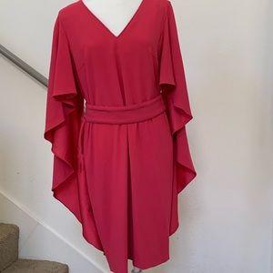 🌹NWT Stunning ESCADA Dress